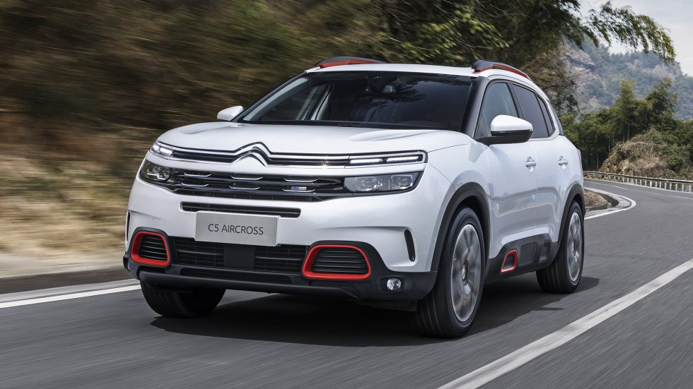 promos article citroen c5 aircross suv base peugeot 3008 58f5cf06a19e3